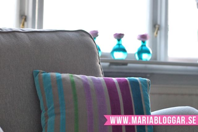 www.mariabloggar.se
